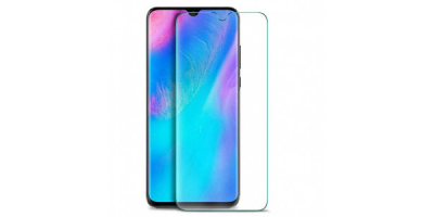 Screen Protector for Huawei P30