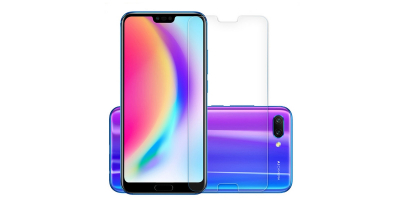 Anty Glass for Honor 10