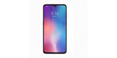 Screen Protector for Xiaomi Mi 9