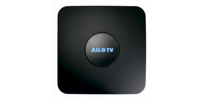 IP Player (Aile TV Box)