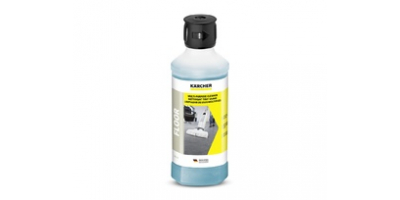 KARCHER FC5 Universal Floor Cleaner (500ml)