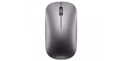 HUAWEI Mouse