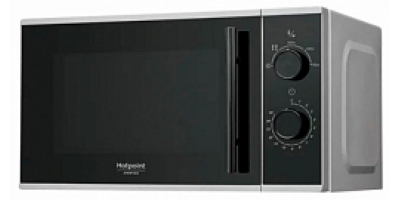 Hotpoint-Ariston MWHA 2011