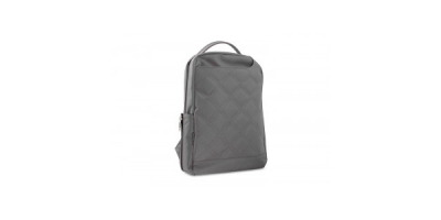 Laptop bag 13.3-14""
