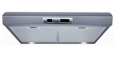 Hotpoint-Ariston SL 16 P