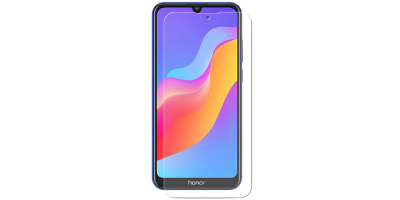 Anty Glass for Honor 8S