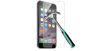 Anty Glass for iPhone 6/6S