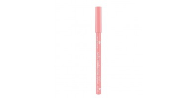 Essence Soft Countouring Lipliner 07