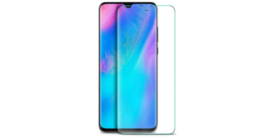 Anty Glass for Honor 10i