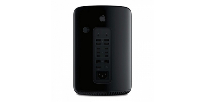 Apple Mac Pro (MQGG2RS/A)