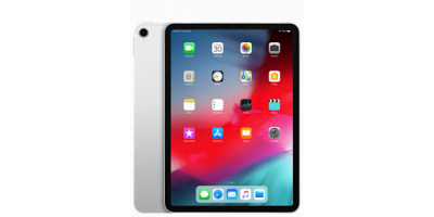 Apple iPad Pro 11 Wi-Fi 4G 1TB