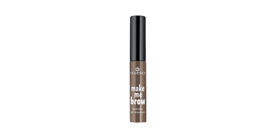 Essence Make Me Brow 02 Browny Brows