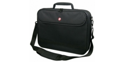 Laptop bag 18.4""