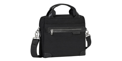 Laptop bag 12.1""