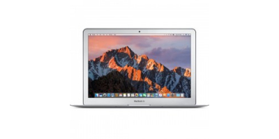 "Apple MacBook Air 13.3"" Core i5 256GB"