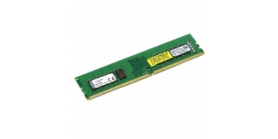 Kingston 4 GB DDR4 KVR24N17S8