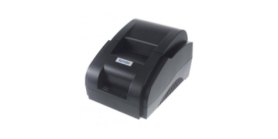 Xprinter XP-58IIH (USB)