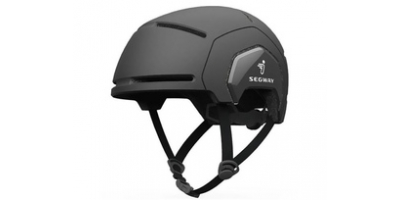 Helmet for Segway