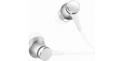 Xiaomi Mi In-Ear Headphones