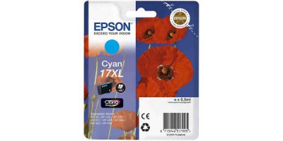 Epson (C13T17124A10)