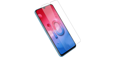 Anty Glass for Honor 10 Lite