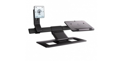 HP Display and Notebook Stand