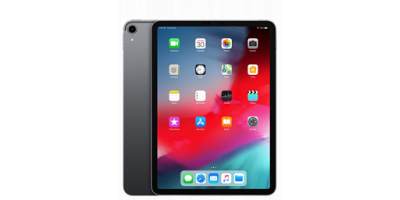 Apple iPad Pro 11 Wi-Fi 1TB