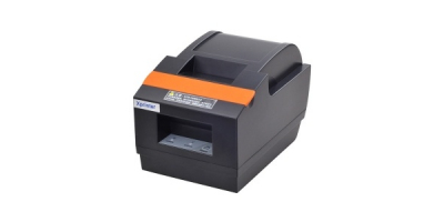 Xprinter XP-Q90EC (USB)