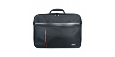 Laptop bag 17-18.4""