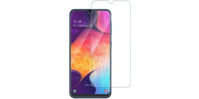 Screen Protector for Samsung Galaxy A70