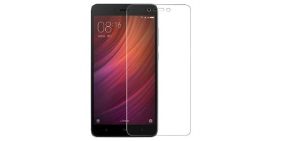Screen Protector for Xiaomi Redmi 5A
