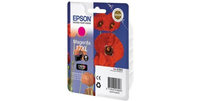 Epson (C13T17134A10)