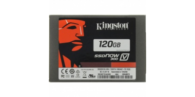 Kingston V300