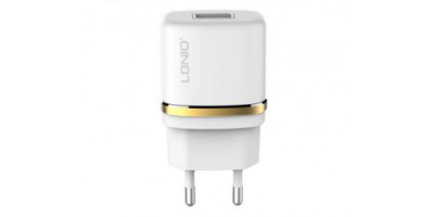 Wall Charge Ldnio DL-AC50 for iPhone