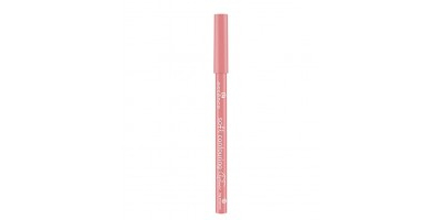 Essence Soft Countouring Lipliner 08