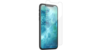 Anty Glass for iPhone X