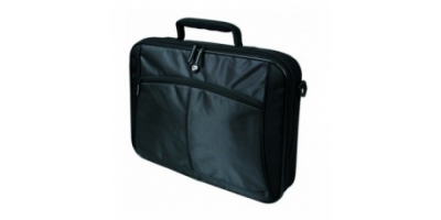 Laptop bag 15.4-16""