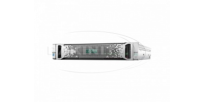 HPE ProLiant DL380 Gen9 (768347-425)