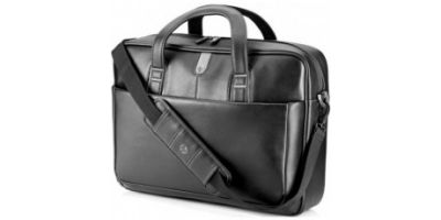 Laptop bag 17.3""