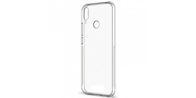 Case for Huawei P Smart