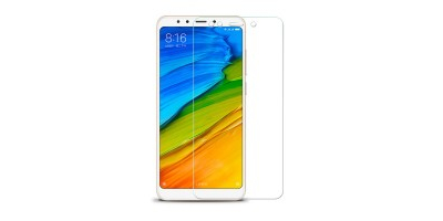 Screen Protector for Xiaomi Redmi 5