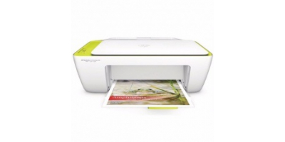 HP Deskjet Ink Advantage 2135 e