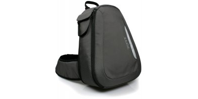 Port Designs Marbella Backpack SLR (140312)