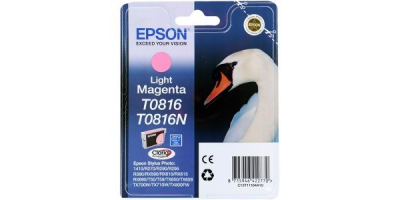 Epson (C13T11164A10)