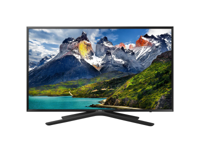 "Samsung 49"" LED Smart TV (49N5540)"