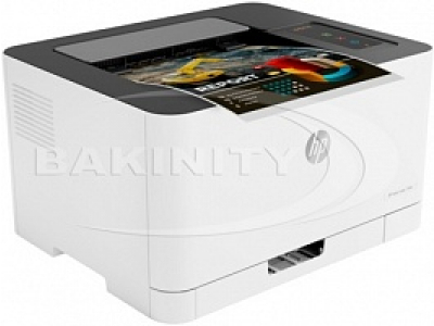 Printer HP Color Laser 150a (4ZB94A)