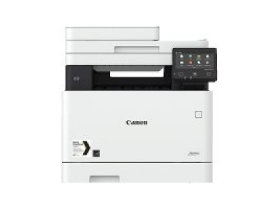 Printer Canon I-SENSYS MF732CDW A4 COLOR