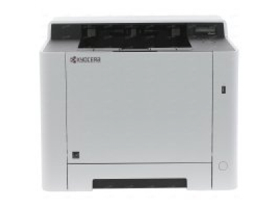 Printer Kyocera ECOSYS P5021cdw Color A4 (1102RD3NL0)