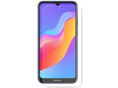Honor 8S Anty Glass