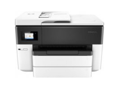 Printer HP OfficeJet Pro 7720 Wide Format e-All-in-One A3+ (Y0S18A)